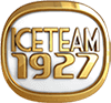 Iceteam 1927 Gelato Equipment