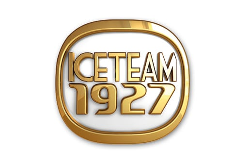 Ice Team 1927 - Gelato / Ice Cream Commercial Equipment