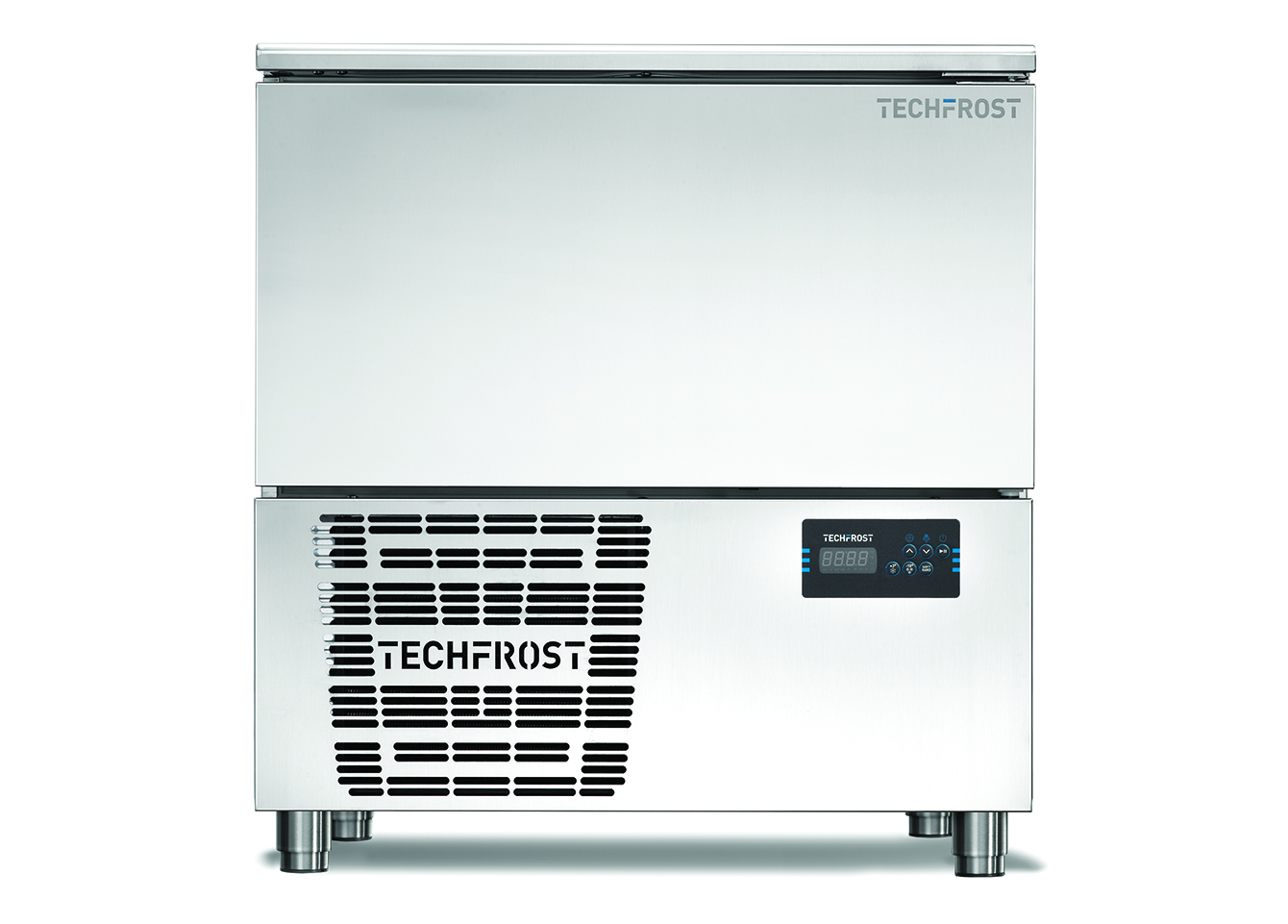 E5 Commercial Shock Freezer /  Blast Chiller