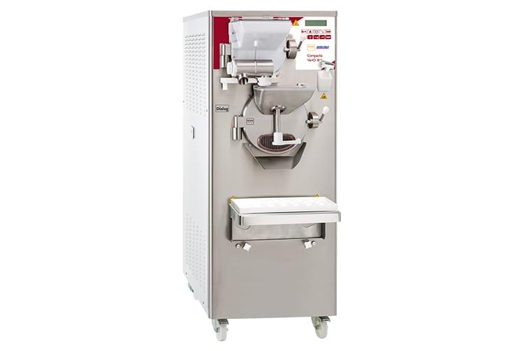 Vario Pro Multi-Function Batch Freezer